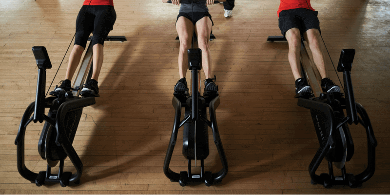 Buying an indoor rower