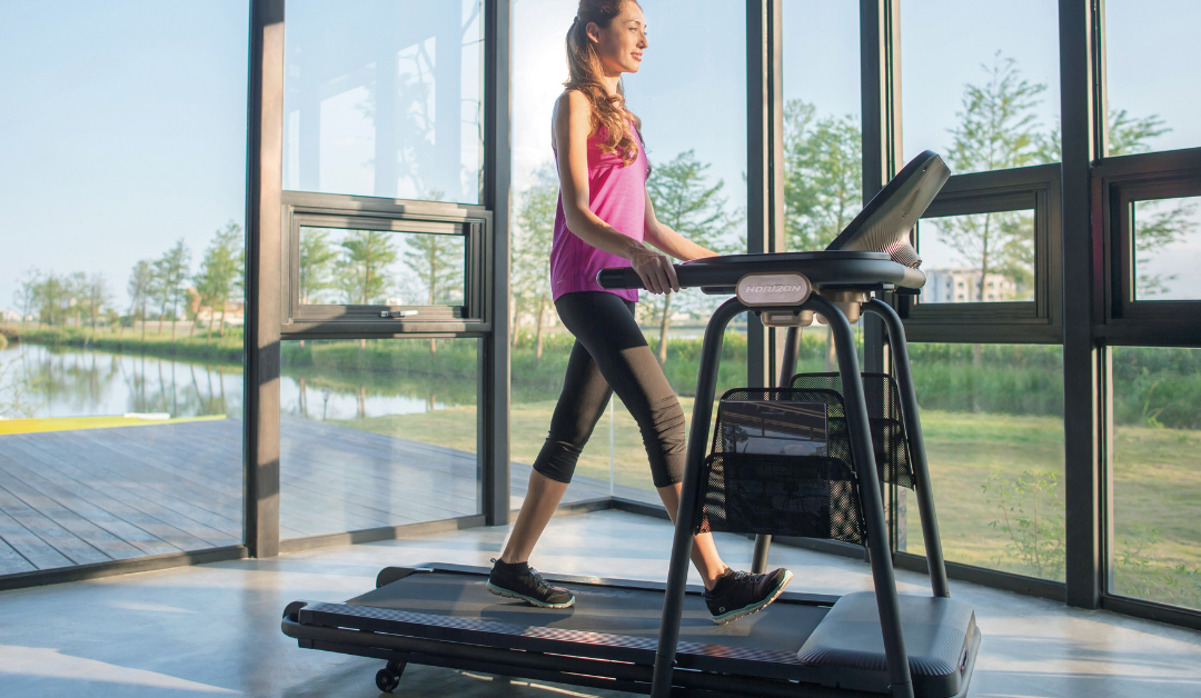 Quick Home Treadmill Buying Guide: