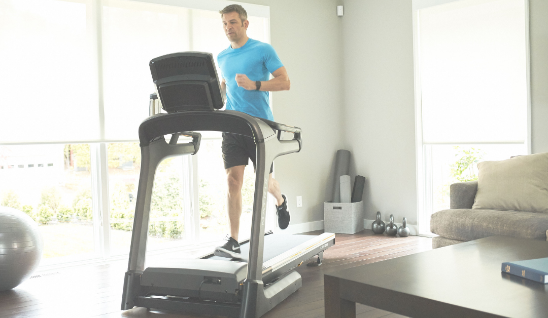 What is the best treadmill to buy?
