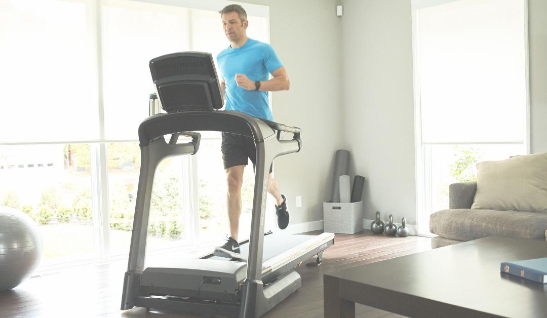 Treadmill buying tips