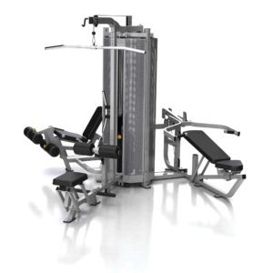 Home Multi-Gym