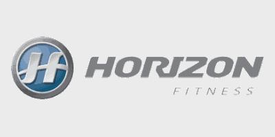 Horizon Brand Logo