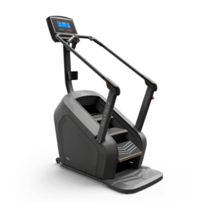 Matrix Climbmill C50XR
