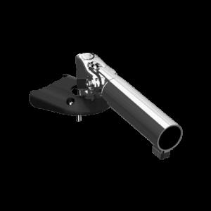 Connexus Landmine Attachment