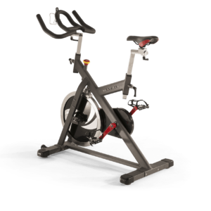 Matrix ES Bike - Matrix Fitness
