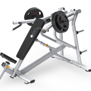 Matrix, Incline Bench Press