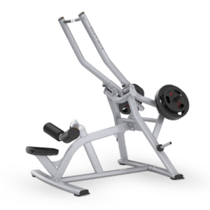 Matrix Lat Pulldown