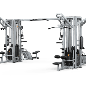 Matrix 8-stack Multi-station - Aura Series