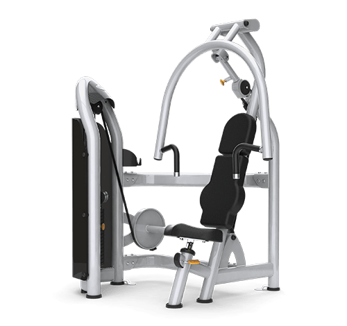Matrix Chest Press - Aura Series