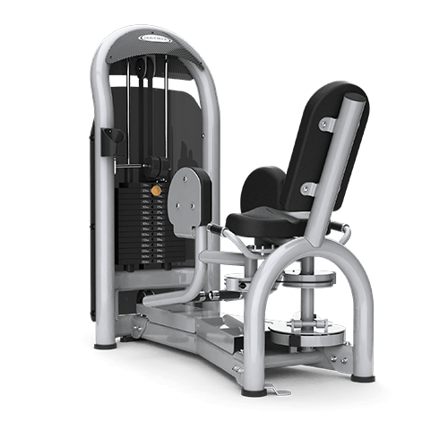 Matrix Hip Abductor - Aura Series