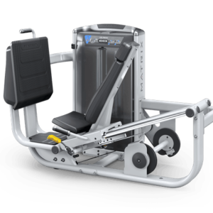 Matrix Leg Press - Ultra Series