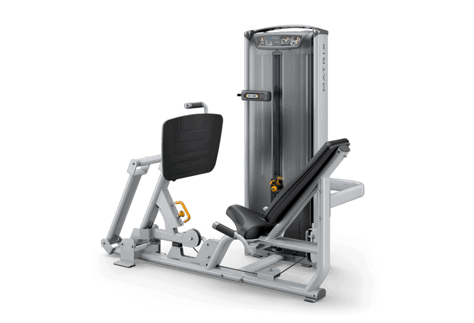 Matrix Leg Press - Versa Series