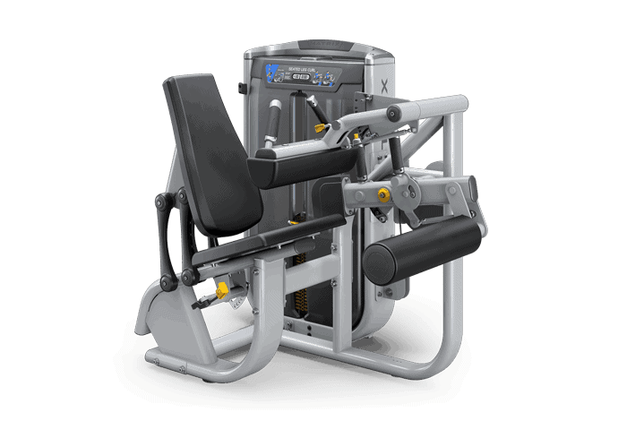 Matrix Seated Leg Curl - Ultra Series