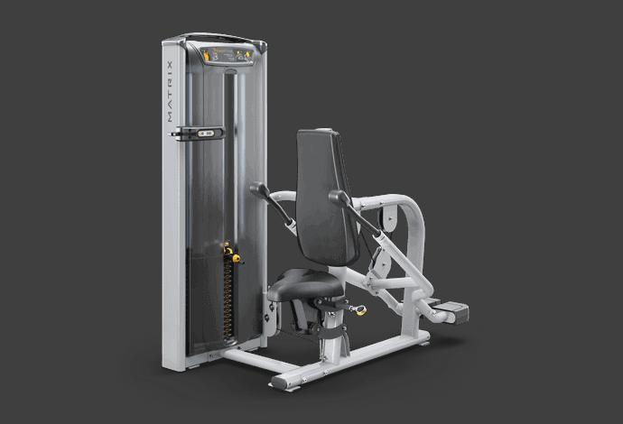 Matrix Triceps Extension - Versa Series