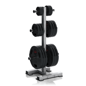 Matrix Weight Rack - G1 Series