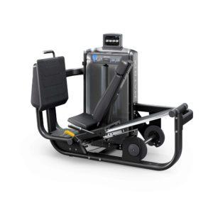Leg Press S70