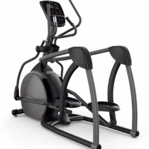 Vision S60 Elliptical Trainer