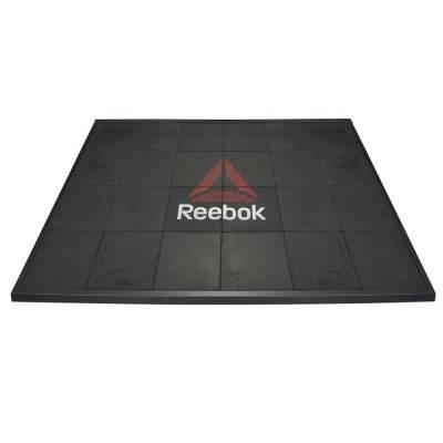 Reebok Lifting Platform
