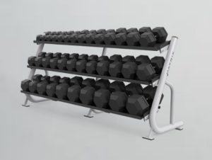 Racks Matrix fitness