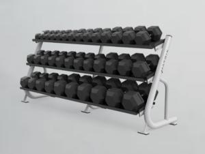 Racks Matrix fitness