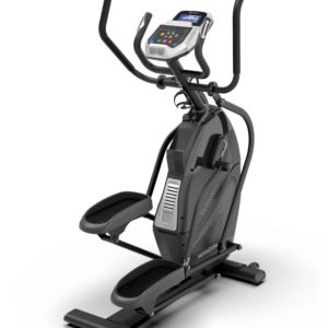 Home Cardio Equipment