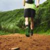 Trial running treadmill