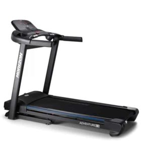 Horizon Adventure CS Treadmill