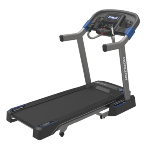 7.OAT Home treadmill