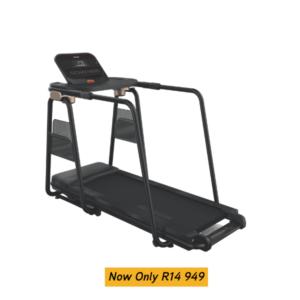 Treadmill on sale