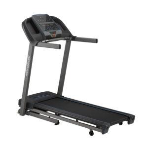 TR5 home treadmill